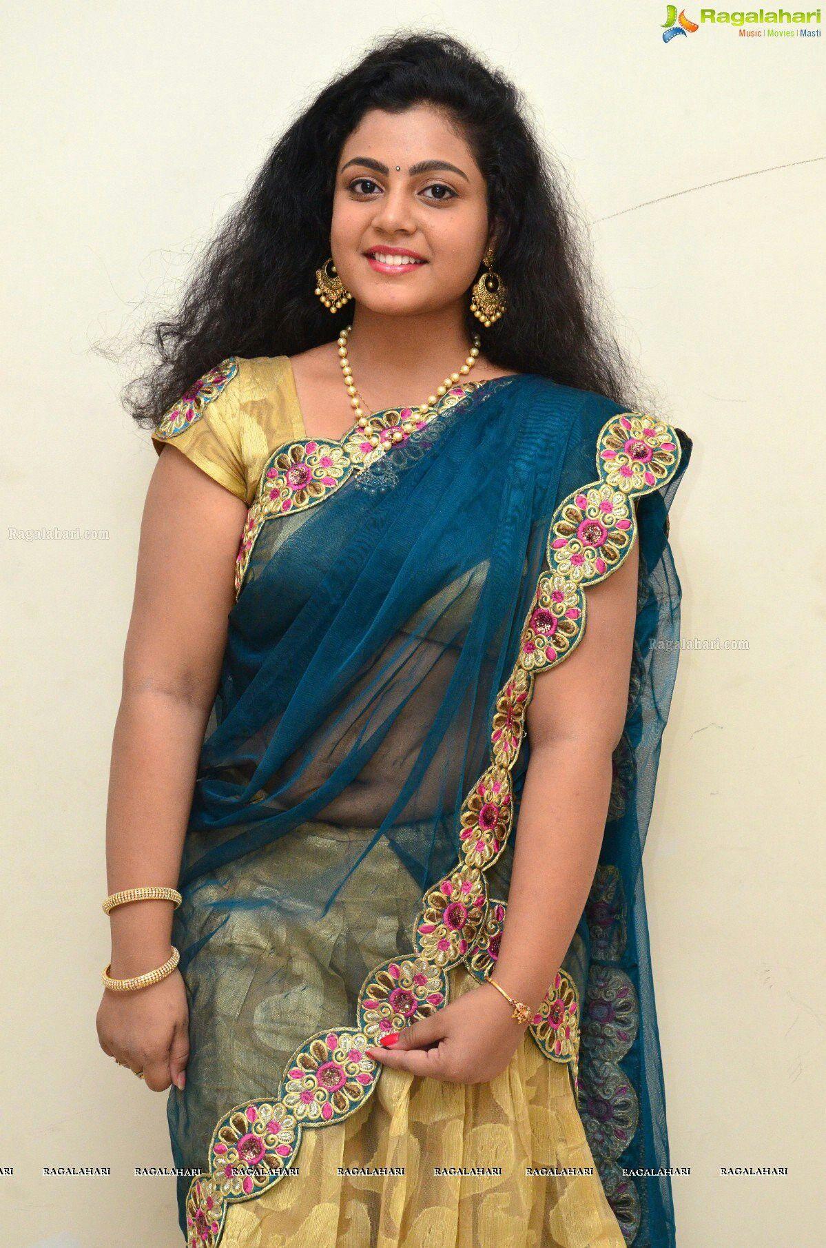 Urmila Nude Sex Simple deepika | indian woman | pinterest | saree, half saree and actresses