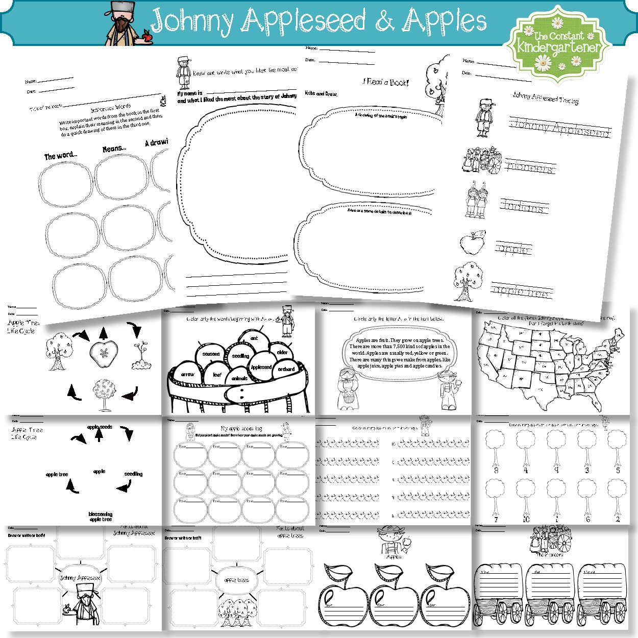 Social Stu S Worksheet For Toddlers