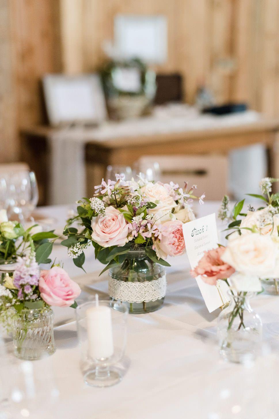 Pin Von Daniela Steinberger Auf Hochzeit Hochzeit Deko Tisch Tischschmuck Hochzeit Dekoration Hochzeit