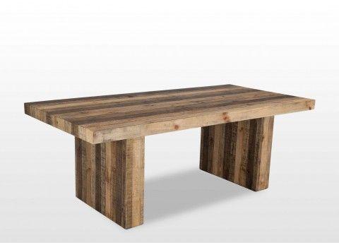 http://ezliving-utozg1jlun6jvexx.netdna-ssl.com/32315-thickbox_default/rustic-reclaimed-pine-6-seater-dining-table-polygon.jpg