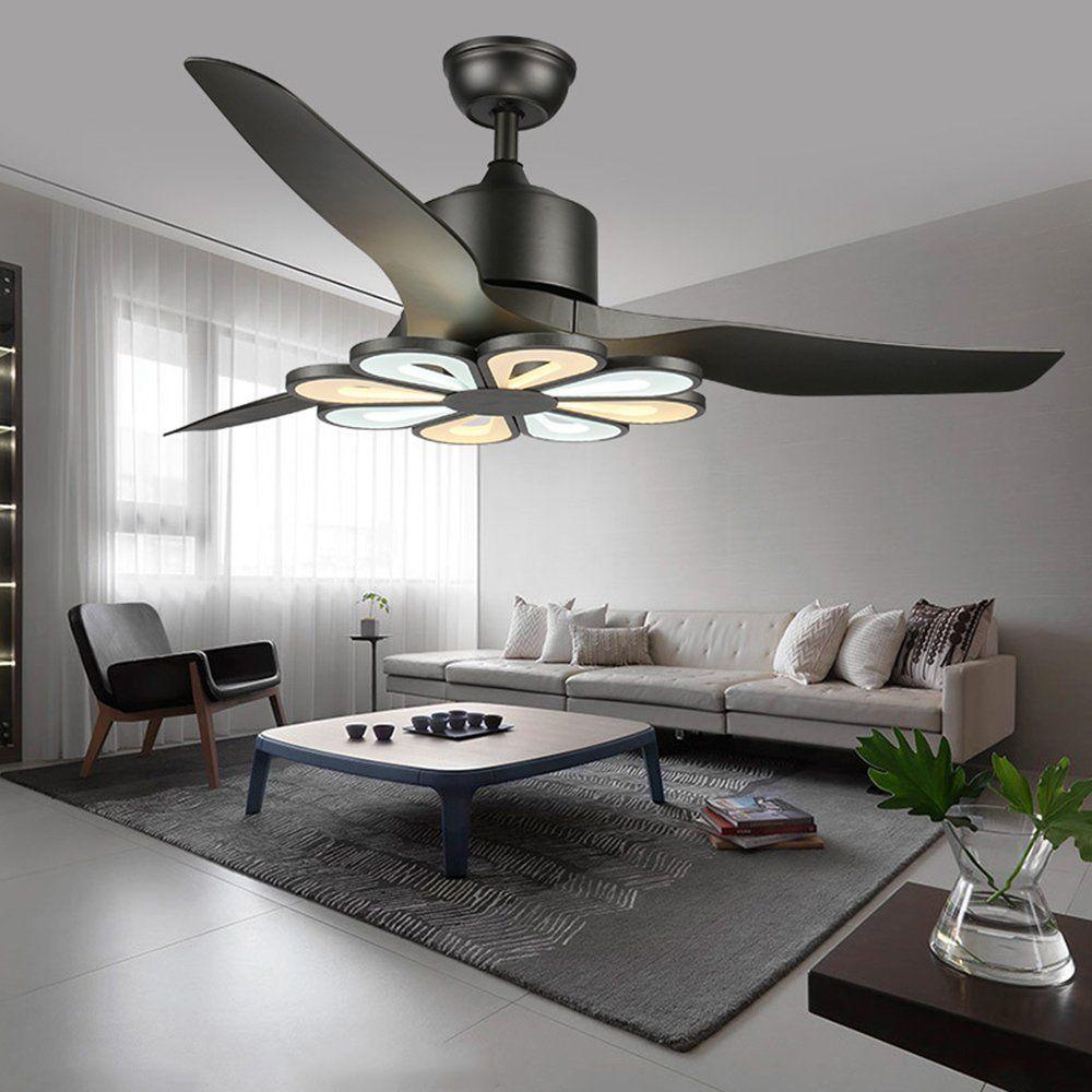 8 Inch Ceiling Fan Light Cover