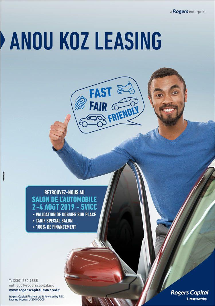 Pin By Bluefish Emarketing Mauritius On Banking Finance