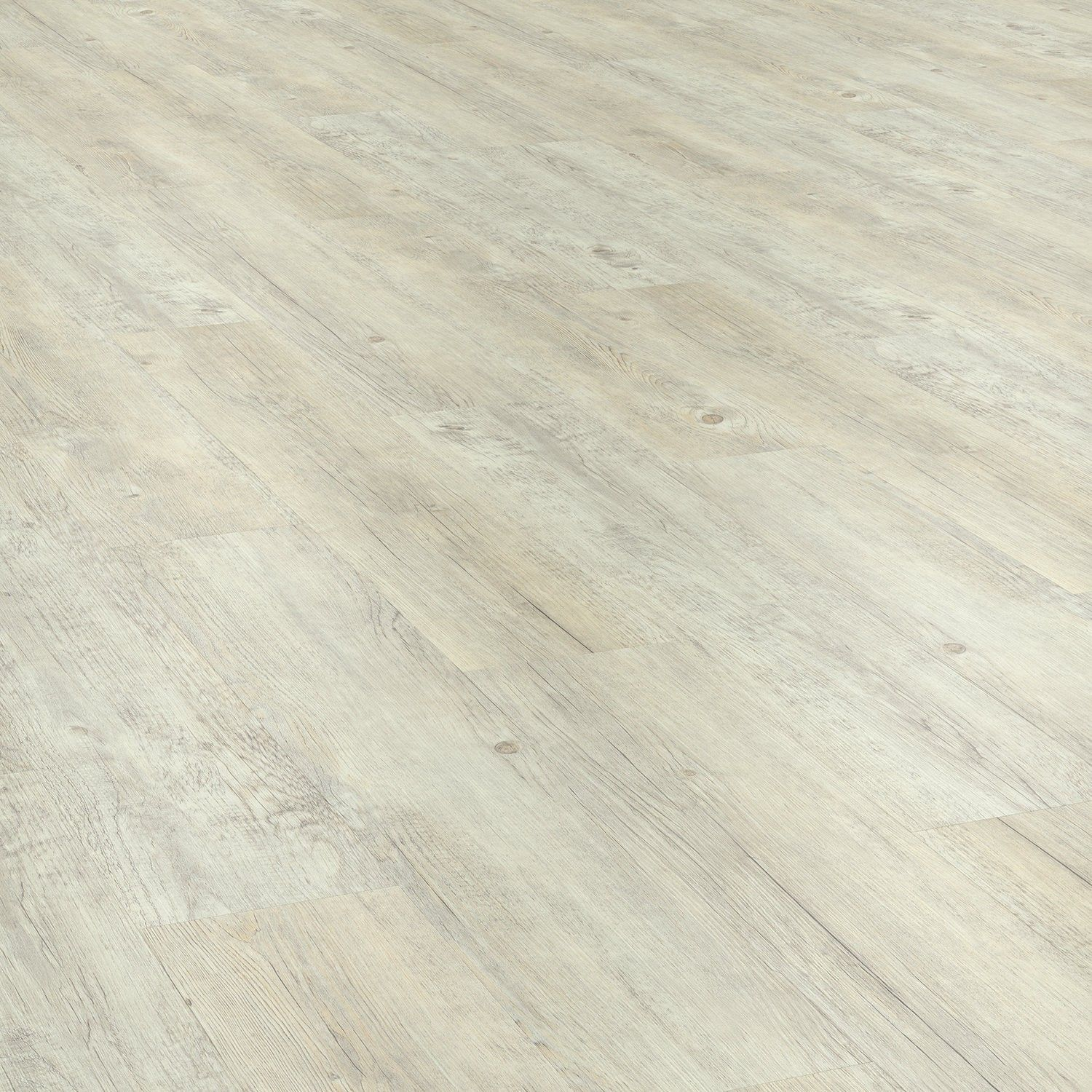 Tegola country single plank 115 whitewash pine luxury vinyl tile tegola country 115 whitewash pine luxury vinyl tile at carpetright dailygadgetfo Gallery