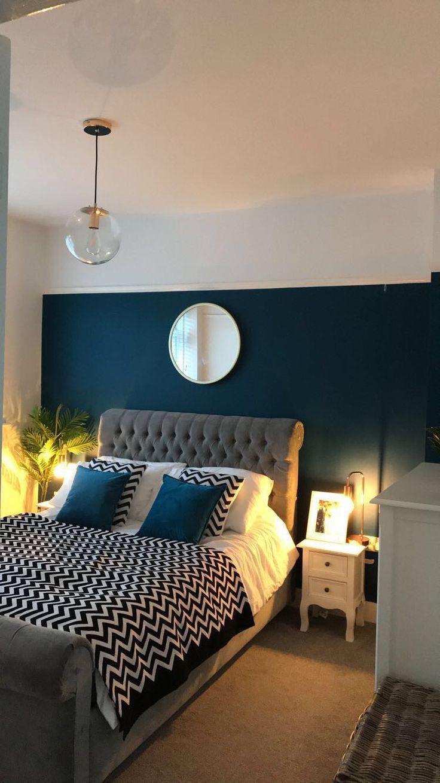 dark teal bedroom  dark teal bedroom teal bedroom teal