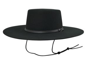 cbbb8e79 Style: GF495 Gaucho Hat | Style in 2019 | Dress hats, Hats, Cowgirl hats