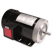 Mtr 001 3bd18 Electric Motor Purpose Steel