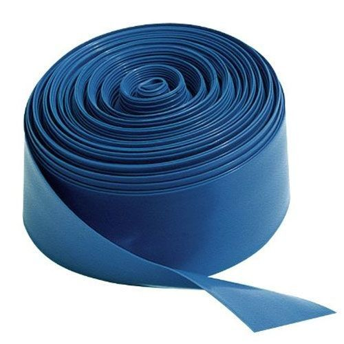 Backwash Hose 1 5 X100 Pool Filters Hose Sewer System