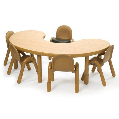 Angeles Baseline 38 X 65 Kidney Activity Table Table Kidney