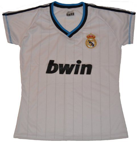 release date 8073e 101ea Pin by PerUsa Sporting on Real Madrid jersey | Real Madrid ...