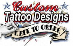 Custom Tattoo Designs Design Your Own Tattoo Custom Tattoo Design Make Your Own Tattoo