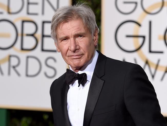 Harrison Ford volverá a interpretar a Rick Deckard, por lo que es posible que se esclarezca el ambiguo final de 'Blade Runner'.