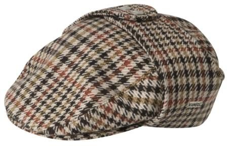 749f86e099a8fd Kangol Bugatti cap   Grown Ass Man Accessories   Winter hats, Hats ...