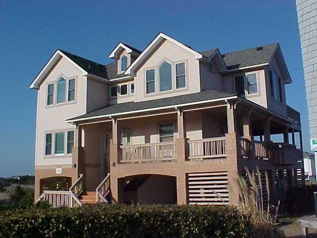 Clc2424 2 Florez Design Studios House Plans Beach House Plans Beachfront House