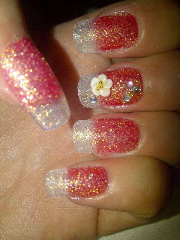 summer nails  Marketing for Nail Technicians  http://www.nailtechsuccess.com/nail-technicians-secrets/?hop=megairmone