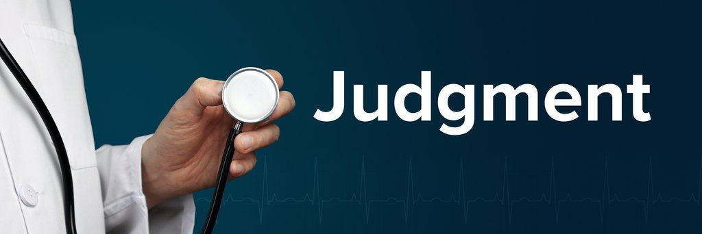 Health Care Fraud And Medical Judgment Health Care Fraud Health