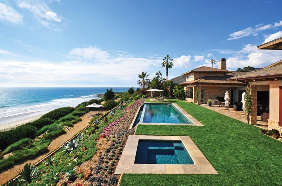malibu houses for sale malibu ca homes pinterest