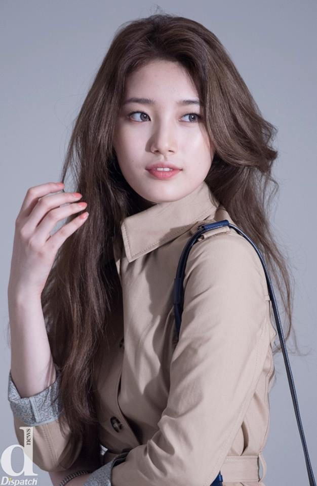Bae Suzy 배수지 - actors & actresses - Soompi Forums
