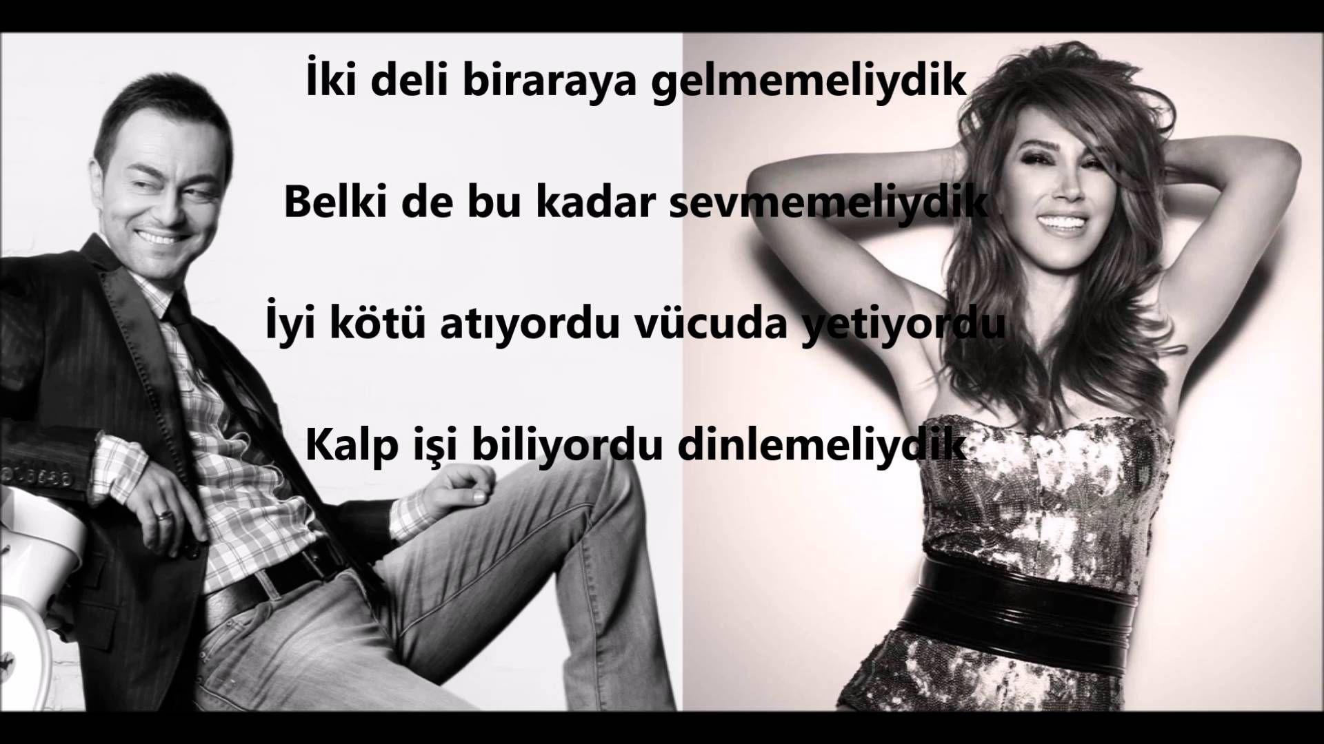 Murat Boz Bir Dünya Şarkı Sözü (Ağlamayı Da Bırak Sözleri)