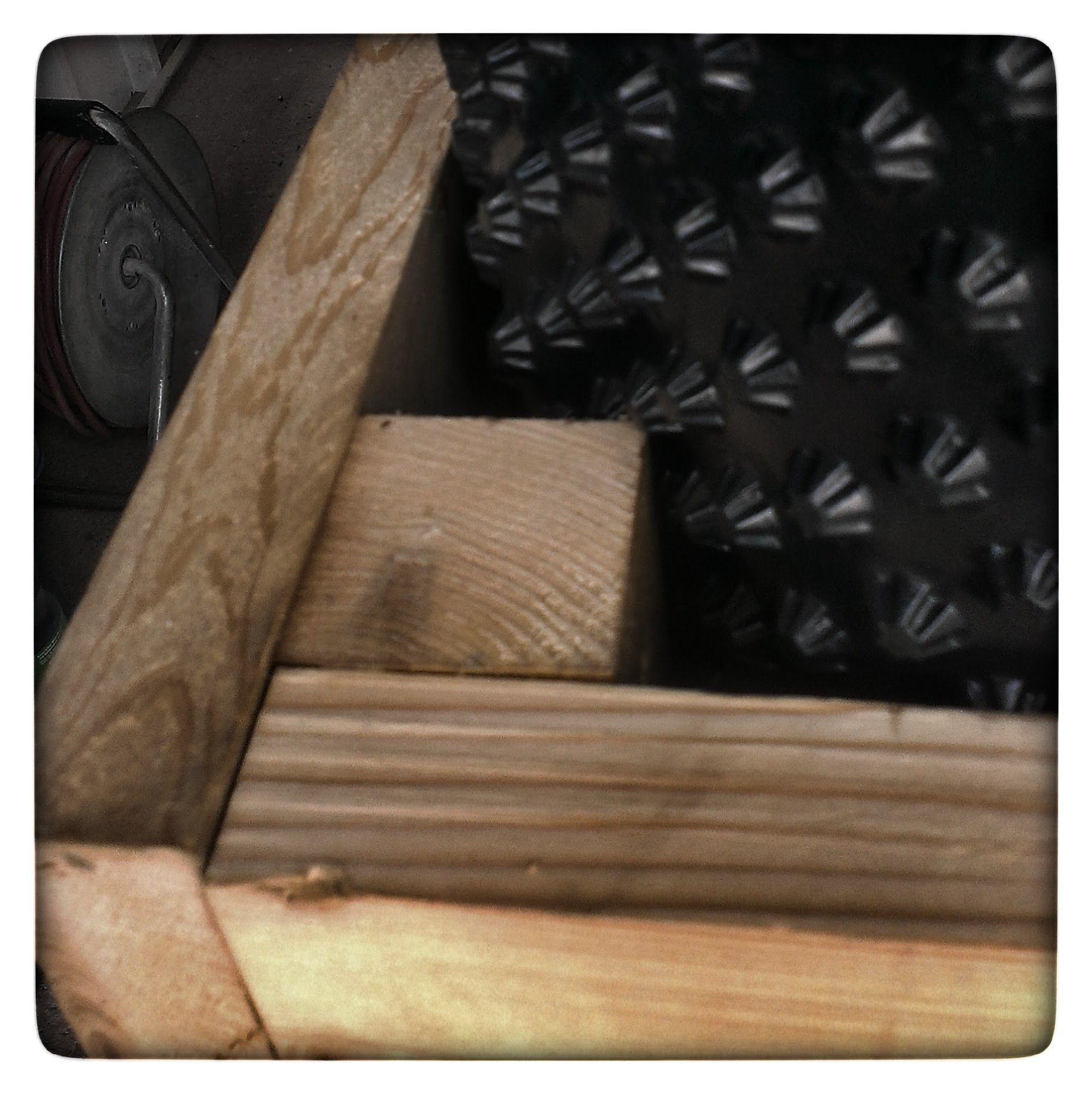 d0barauterhochbeet anlegen selber bauen anleitung – sweetmenu, Terrassen ideen