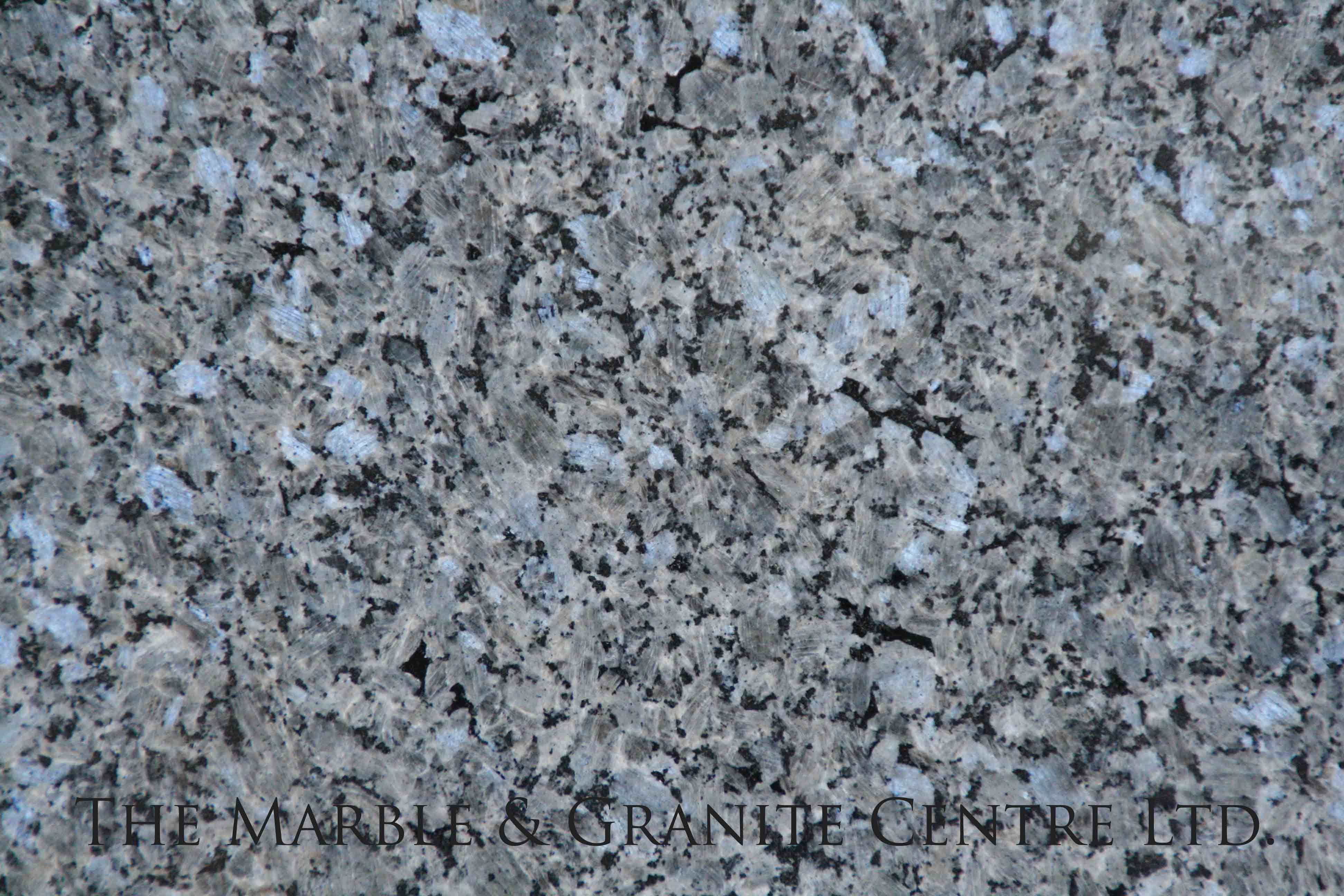 Blue Pearl Royal Blue Grey Granite Grey Blue Granite Blue Granite Countertops Blue Granite Kitchen Island Tops