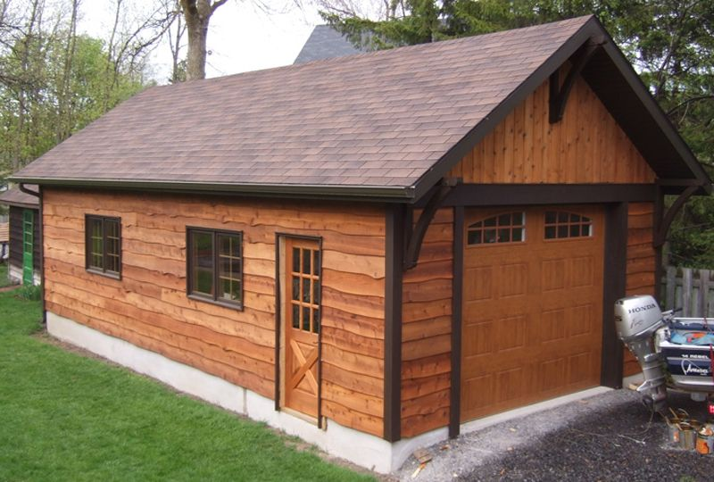 Cad Northwest Workshop and Garage Plans Cadnw garage – Gambrel Roof Garage Plans Free
