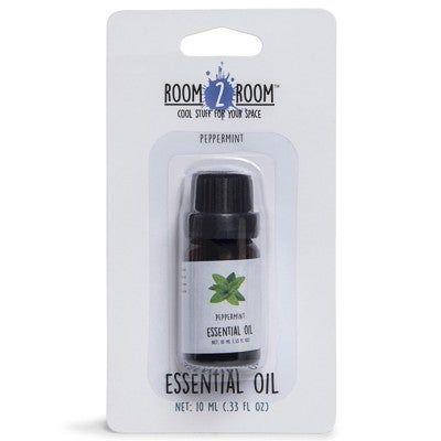 10ml aromatherapy essential oil | Essential oils ...