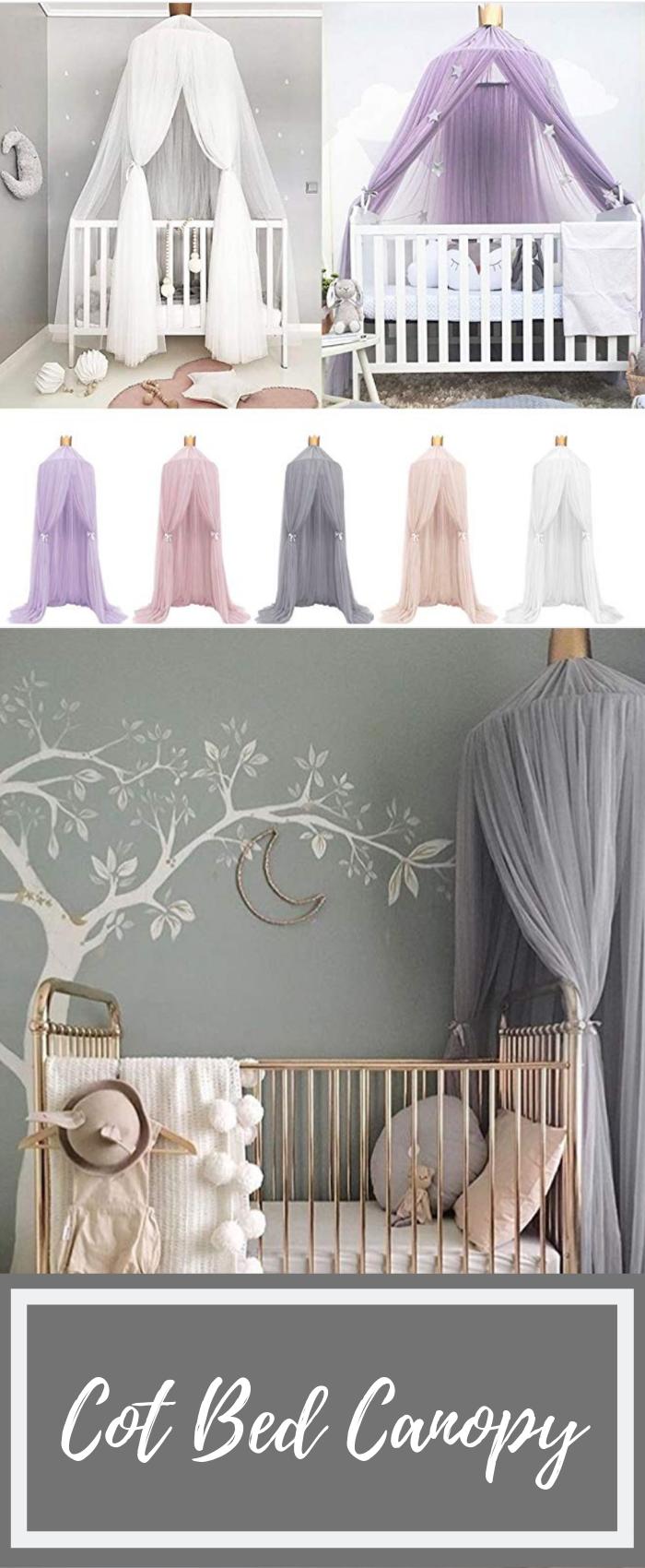 - Princess Bed Canopy Mosquito Net Princess Canopy Bed, Princess