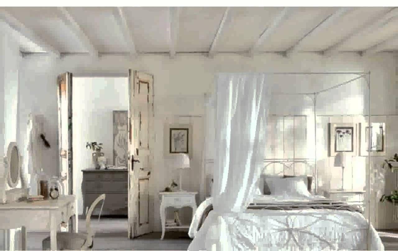 Schlafzimmer Einrichten Im Landhausstil Country Style Living