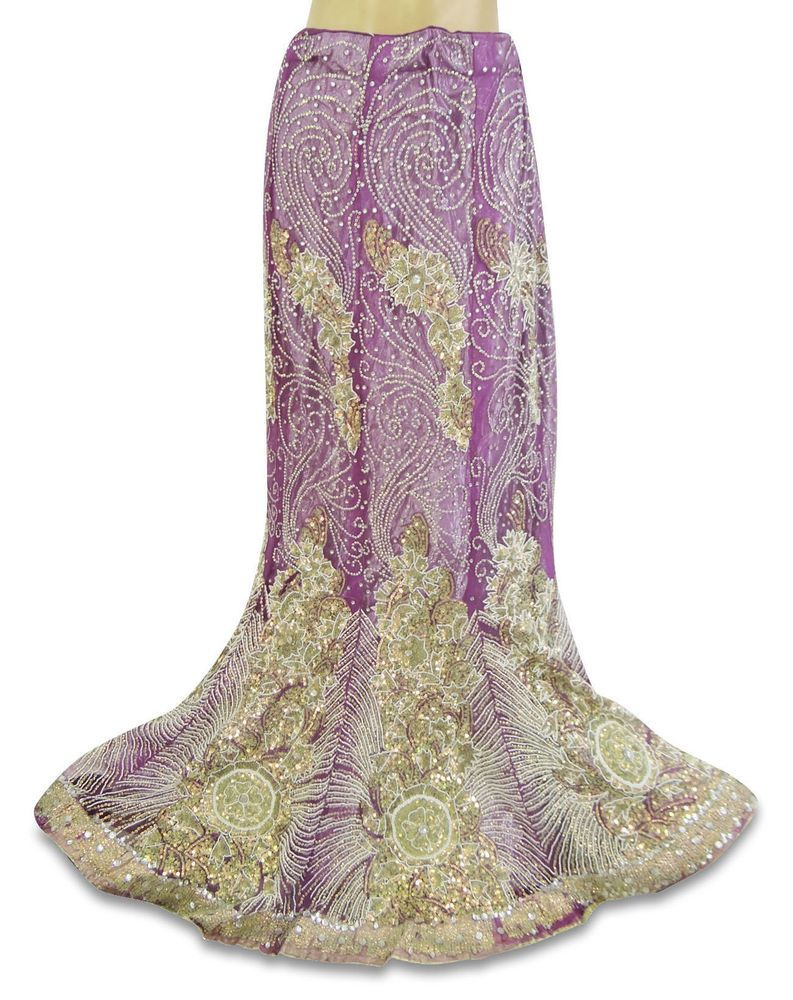 Pre owned wedding dress  US  Preowned in Clothing Shoes u Accessories Wedding