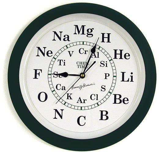 reloj-quimica