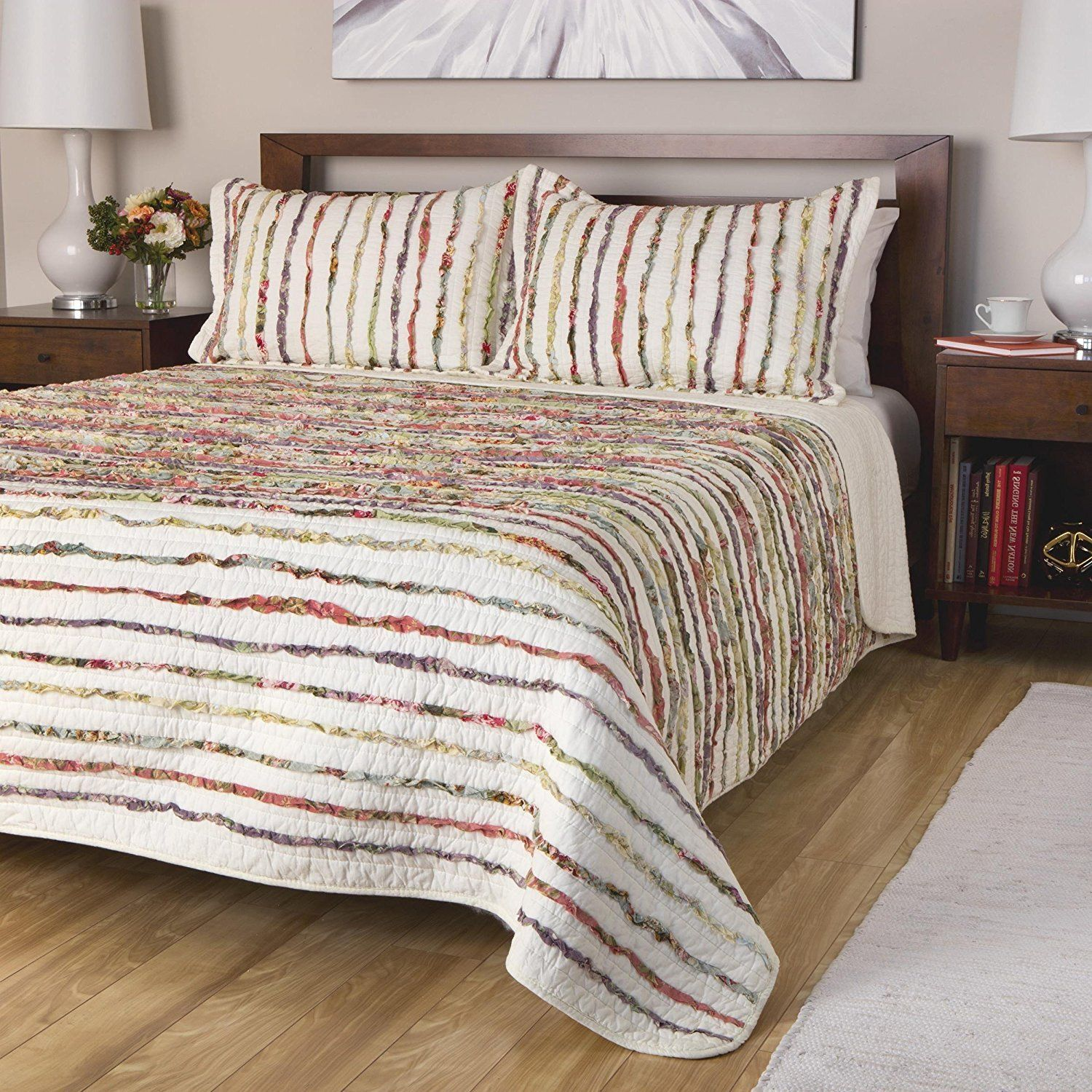for bedroom pertaining rustic your tags comforter colored king home cream and red size bedding to inspiration sophisticated sets modern