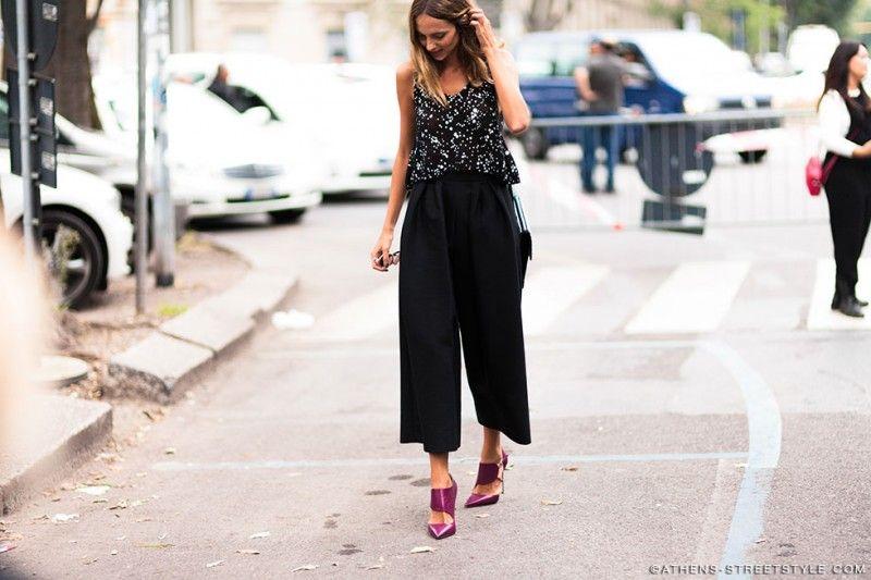 Athens-Streetstyle-Candela-Novembre-Milan-Fashion-Week-Spring-Summer-2015-Street-Style-9445