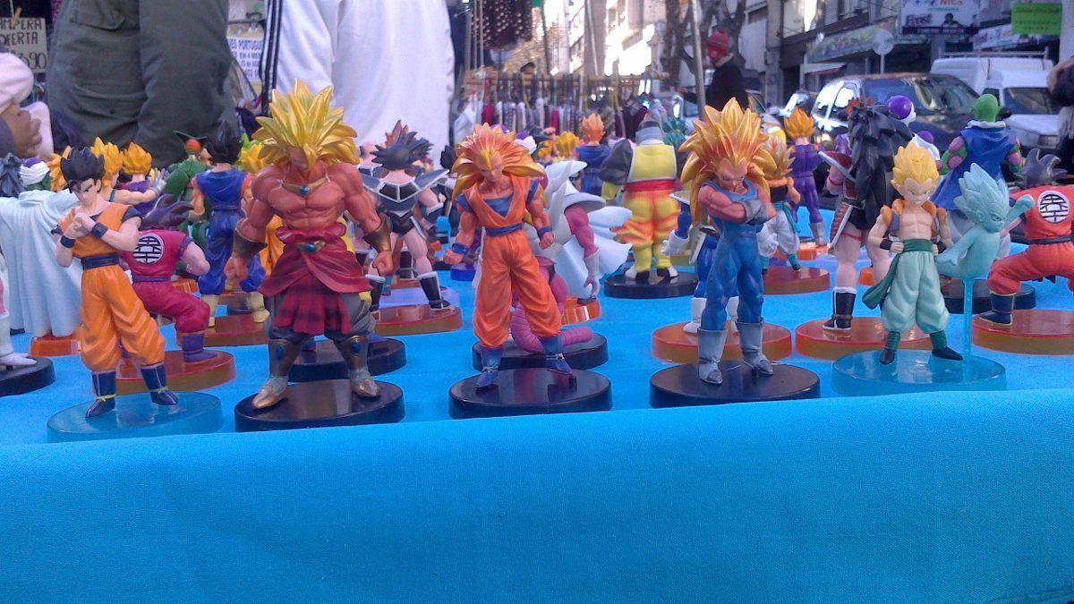 Goku and arale yahoo dating