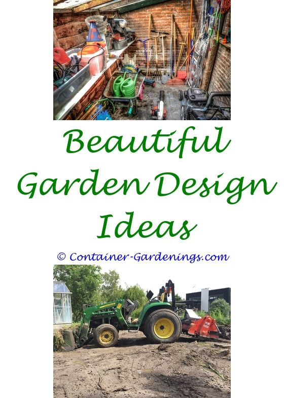 garden ideas magazine - any new gardening ideas.new gardener gift ...