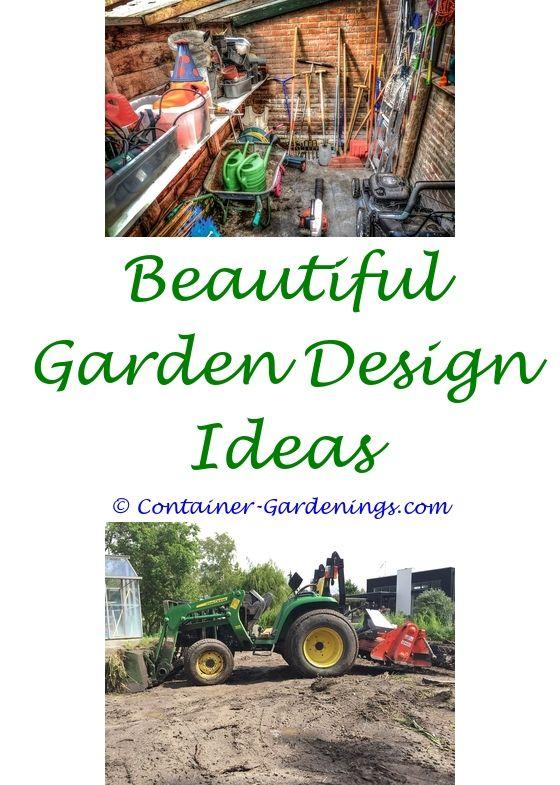 garden ideas magazine - any new gardening ideasnew gardener gift