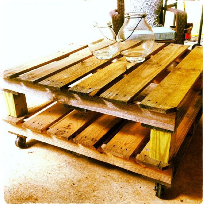 25 ways of how to use pallets in your garden pallet on inventive ideas to utilize reclaimed wood pallet projects all you must to know id=68048