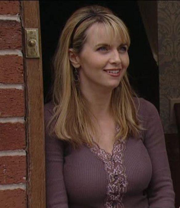 Brooke taylor sex videos