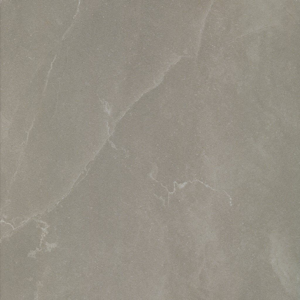 Beaumont Tiles > All Products > Product Details Beaumont