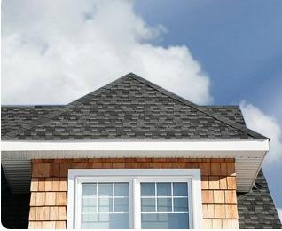 Acord Roofing Kansas City Is A Premier Roofing Company Our Award Winning Service Will Assure You Quality An Shingle Siding Cedar Shingle Siding Cedar Shingles