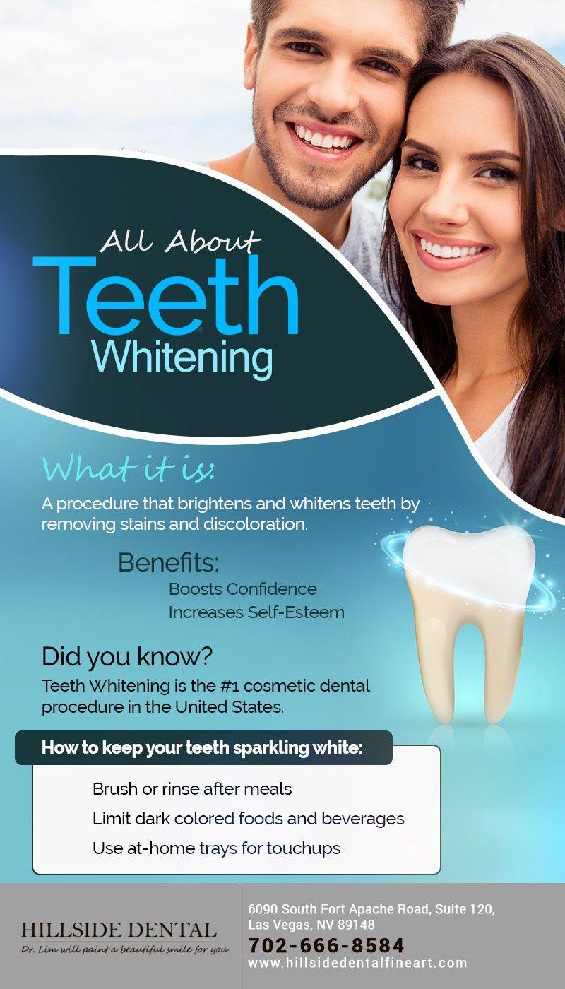 Pin on Hillside Dental Services