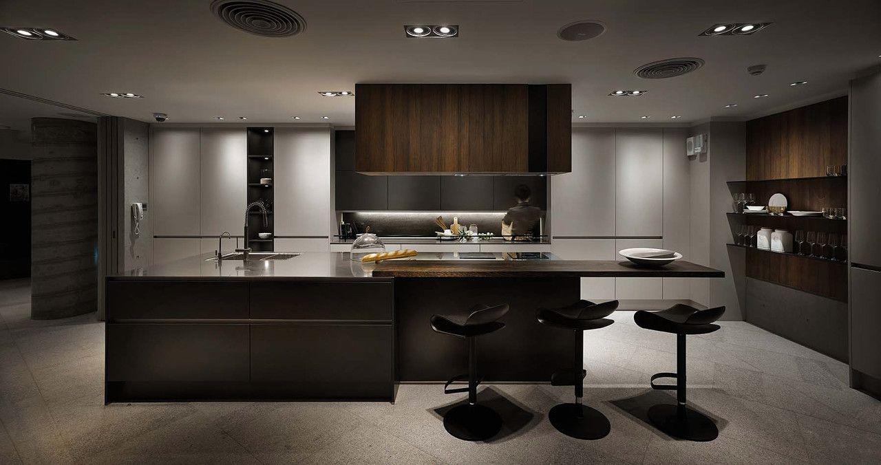 Wildhagen design keukens keuken keukens en keuken