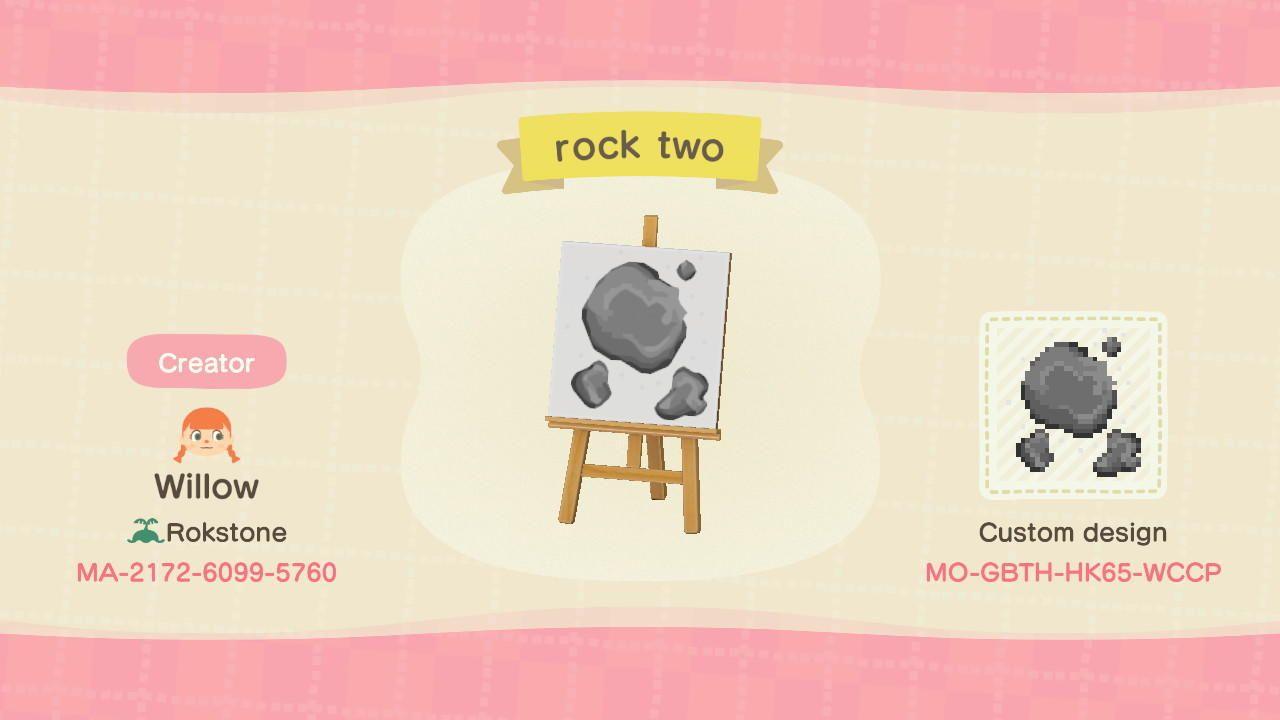 Custom Designs - Animal Crossing: New Horizons in 2020 ... on Animal Crossing New Horizons Wood Design  id=15274