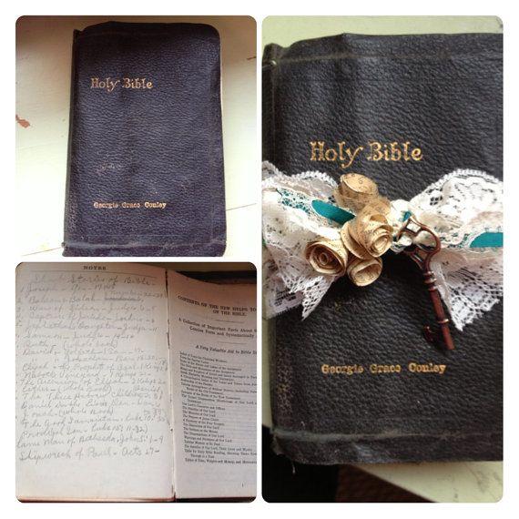 Biblia Habla Matrimonio : Más de ideas increíbles sobre biblia boda en