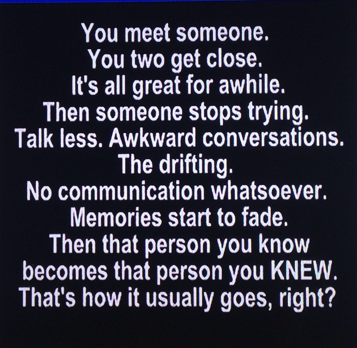 Quotes About Friendship Lovers When Lovers Become Strangers  This Is Me This Is Who I Am