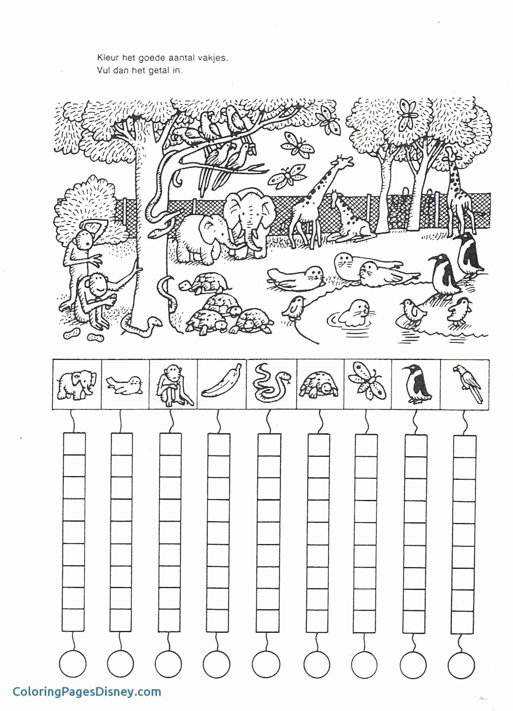 Coloring Activities Christmas Unique Luxury Free Printable