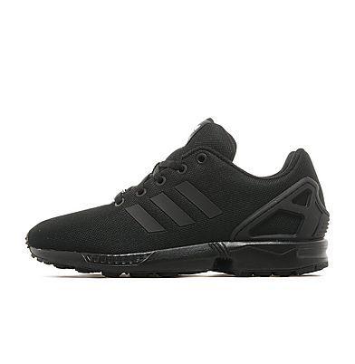 Click to zoom | Adidas originals zx flux, Adidas, Adidas ...