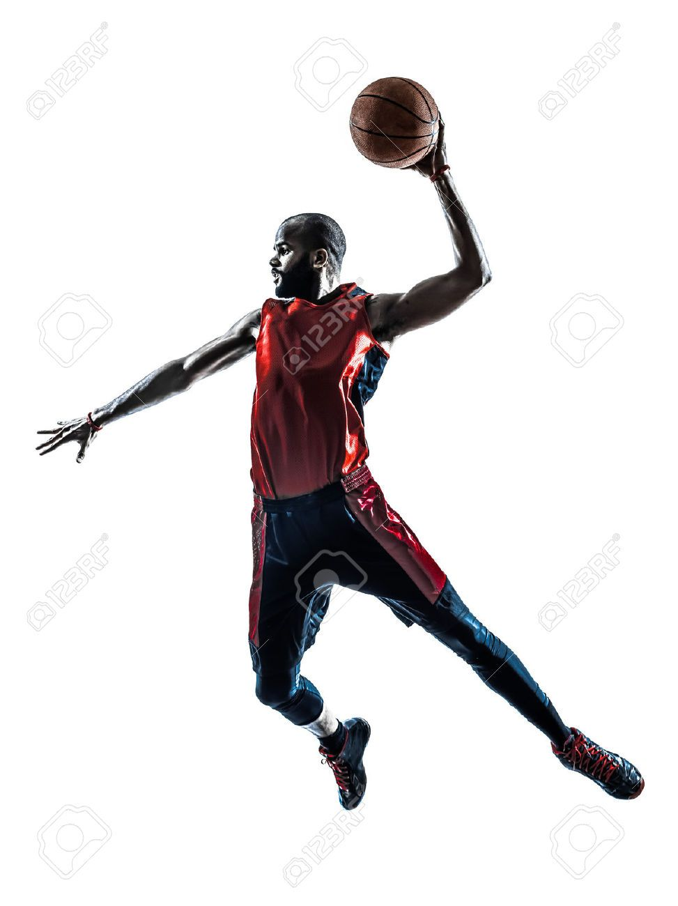 Basketball Player Dunking Google Search Basketball Players Mens Basketball Basketball