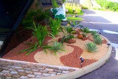 paisagismo-jardinagem-residencial-pedras-decorativas
