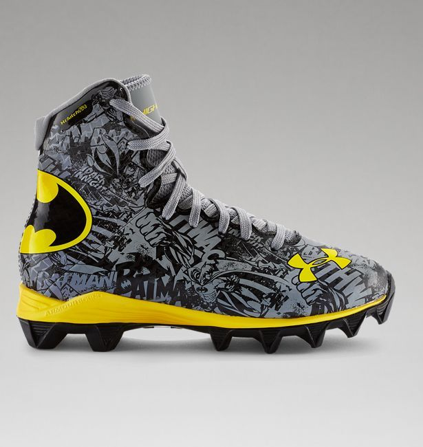 86c2240d545b Cheap kids under armour cleats football Buy Online  OFF73% Discounted