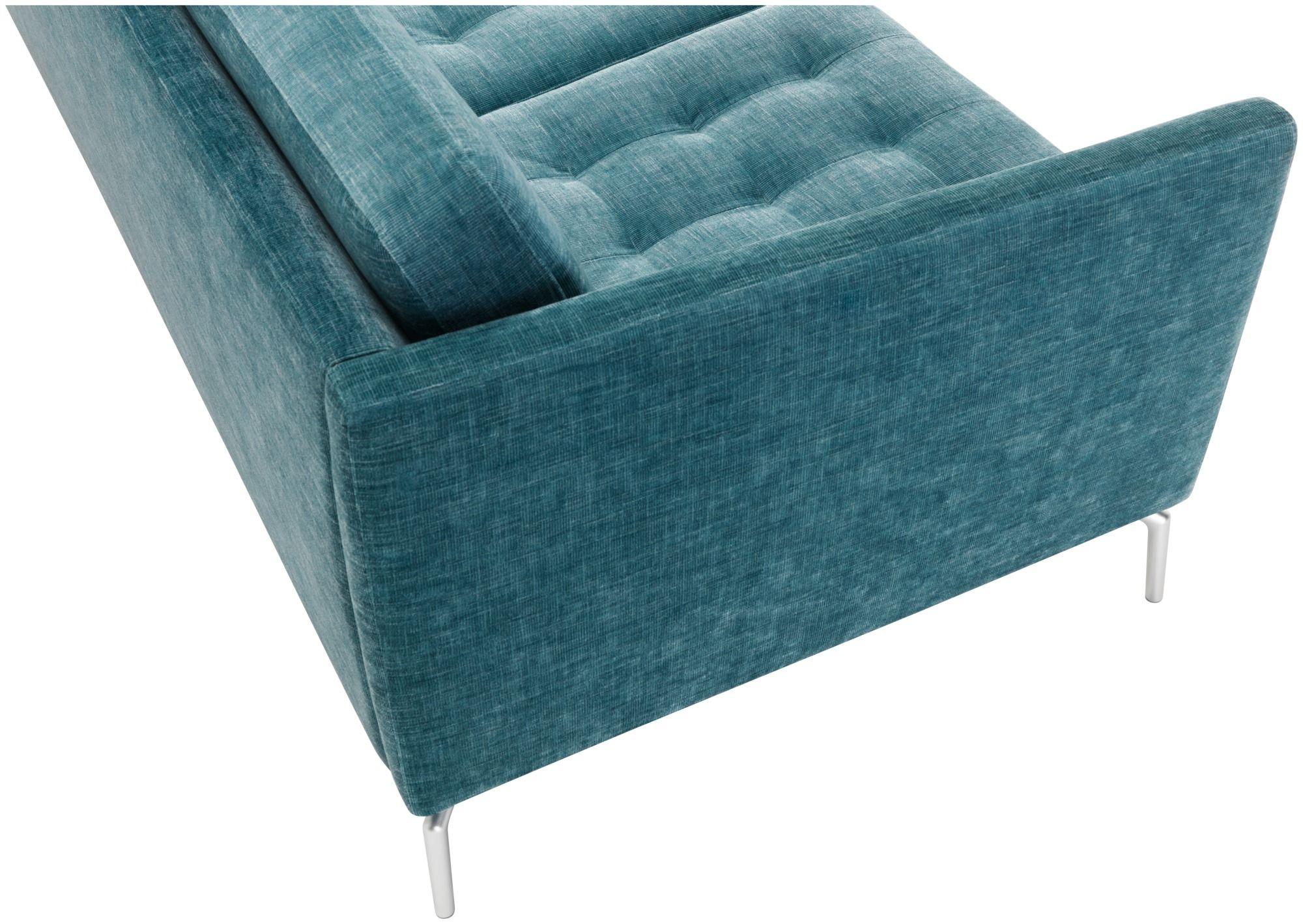 Osaka Sofa Customise Your Own Sofa